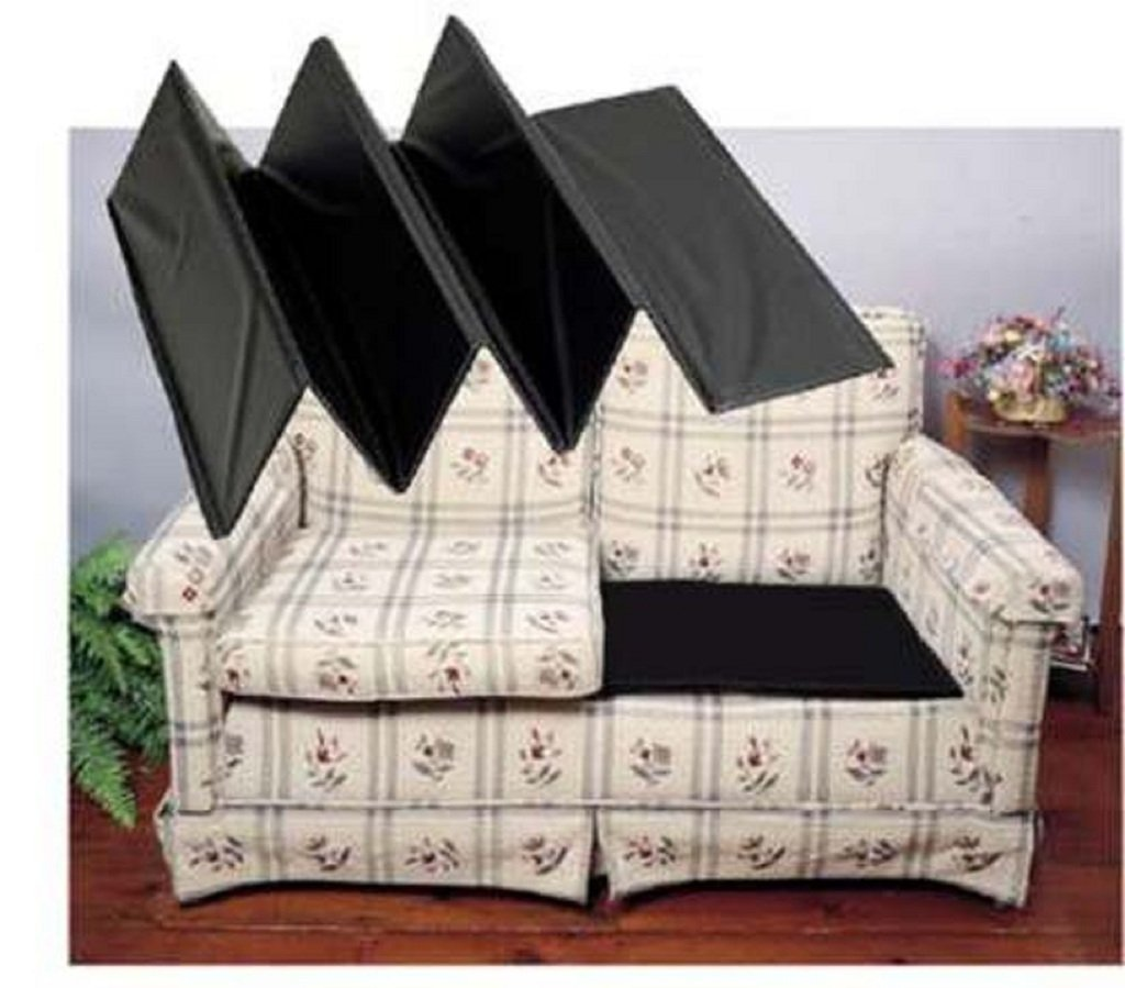 Sagging Sofa Cushion Support | Seat Saver Laminet Cover SYNCHKG002016