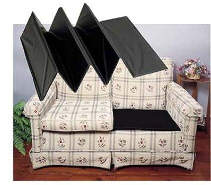 Dpnamron Sagging Sofa Cushion Support | Seat Saver by ...
