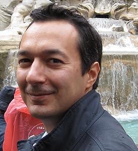 Turhan Boydak