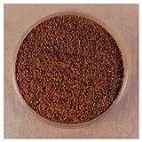 Dill Seeds, Ground - 5 lbs Bulk
