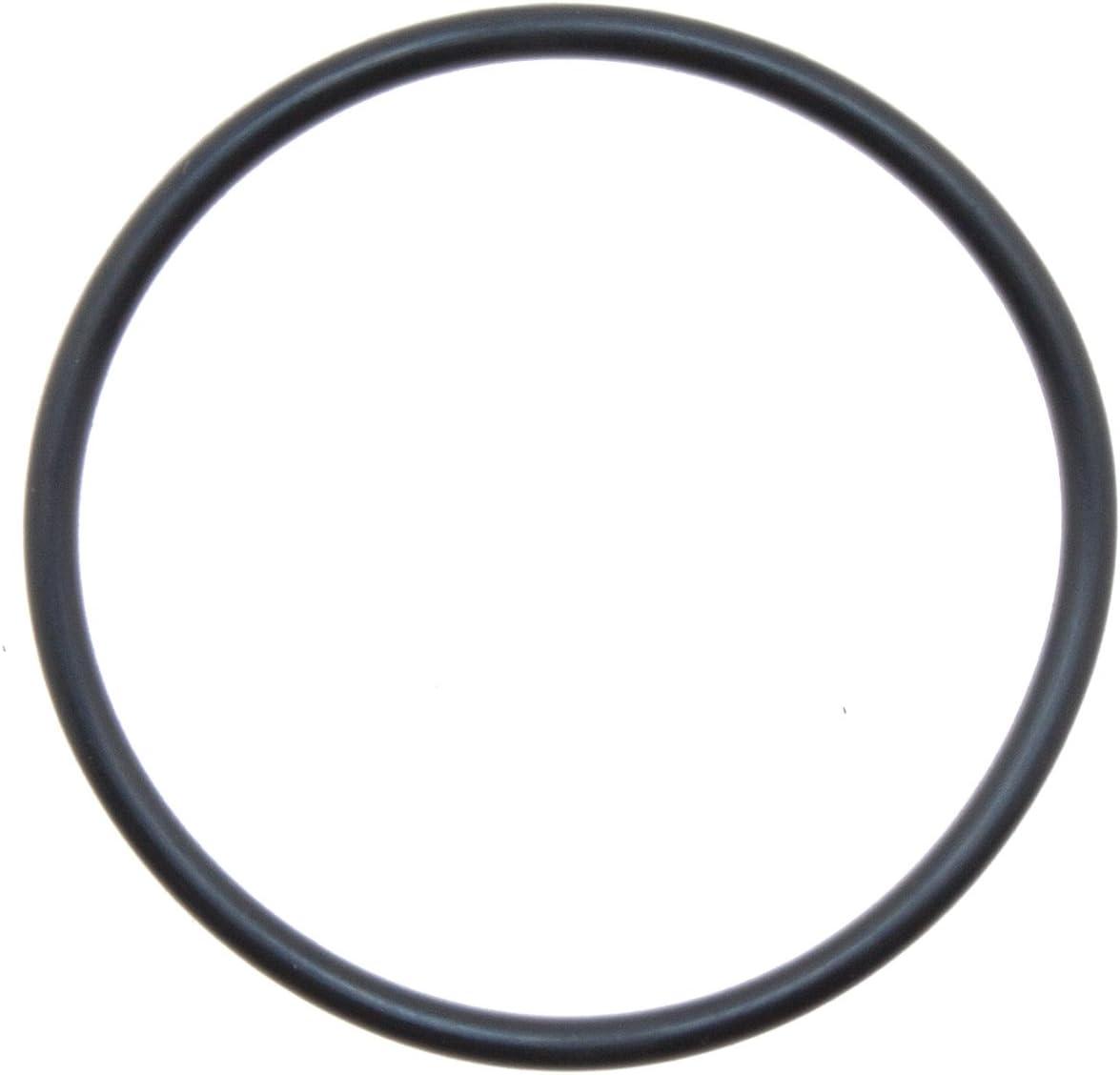 O-Ring 25 x 3,53 mm FKM 80 schwarz oder braun Dichtring