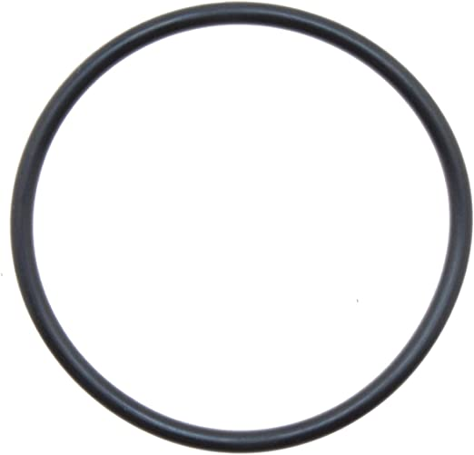 3771 NBR 70 30 mm Schnurstärke 2,5 mm 1 O-Ring Dichtring Dichtungsring