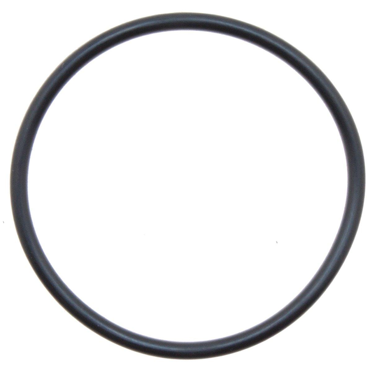 Dichtringe / O-Ringe 68 x 4 mm NBR 70, Menge 10 Stü ck Diehr & Rabenstein