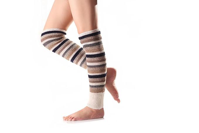 GTKC las Mujeres de la Moda de Invierno de Crochet Tejer ...
