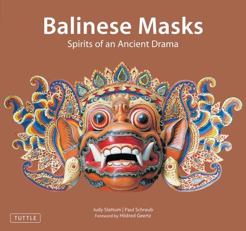 Balin (Cultural Dance Costumes)