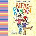 Beezus and Ramona | Beverly Cleary