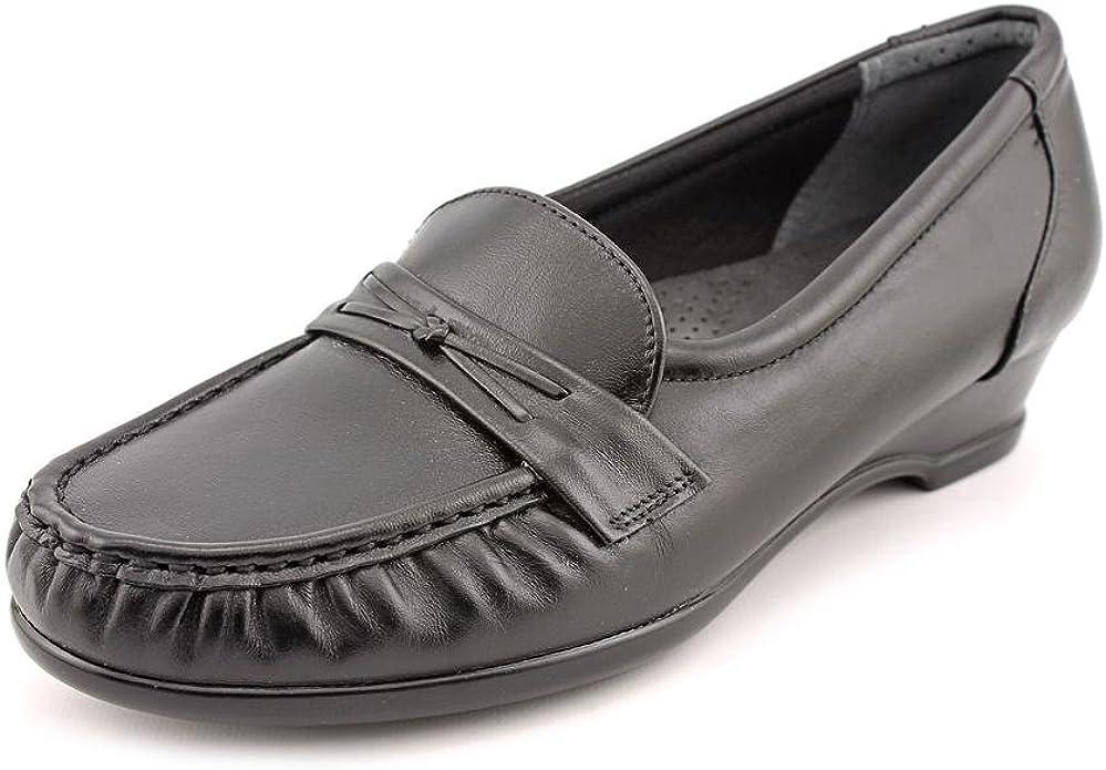 Amazon.com   SAS Women's, Easier Loafer