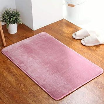 FDSjd Accueil Chambre Porte Tapis Porte Nordic Style Table ...