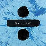 ÷ (Deluxe) [2 Vinyl LP]