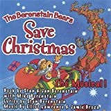 Overture (The Berenstain Bears Save Christmas)