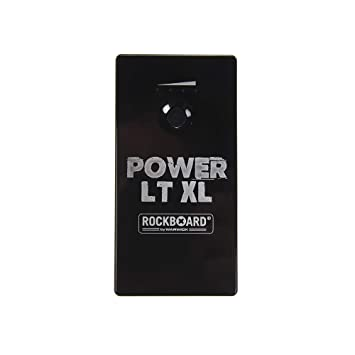 Power LT XL - Mobile Power Supply  Amazon.co.uk  Musical Instruments 09066498ce594
