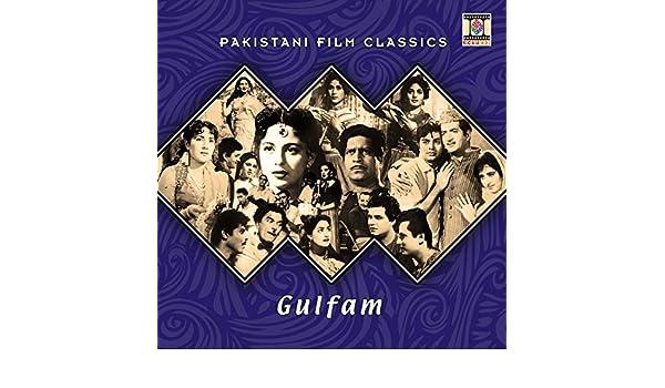 josh pakistani movie mp3 songs free download
