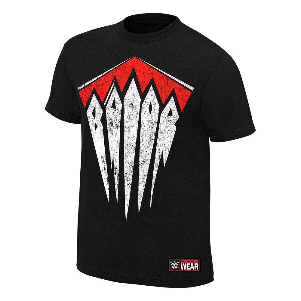 WWE Herren Pullunder