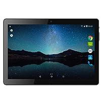 Tablet Multilaser M10A NB267 Preto 3G Android 7.0 10 Polegadas