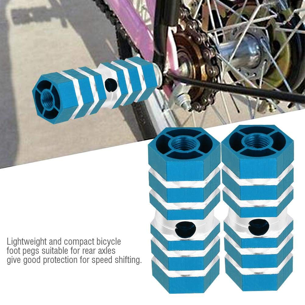 Sundeal Aluminum 30.4mm x 300mm Mountain Road Hybrid Bike Seatpost NEW