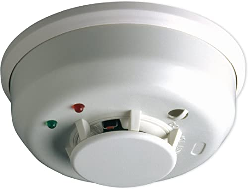 best smoke detectors consumer report