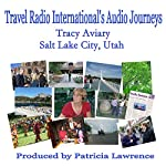Tracy Aviary: Salt Lake City, Utah | Patricia Lawrence