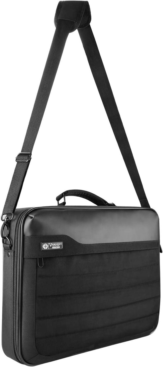 Laptop Shoulder Bag for Dell Inspiron 11, Latitude 11 12, Inspiron Chromebook 11