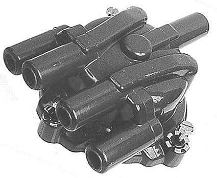 Intermotor 45920 Componentes de la ignición