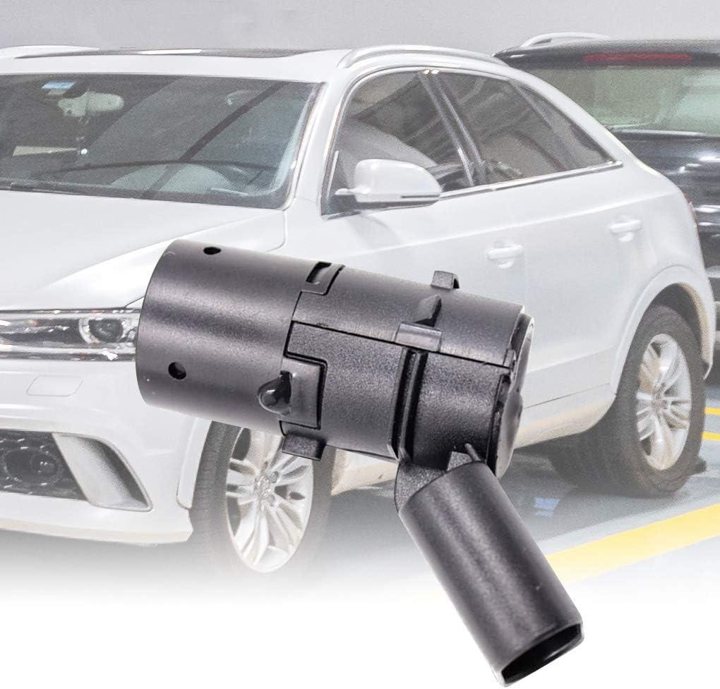 S3 ben-gi Auto-Parken-Sensor-Backup-Reverse-Sensor 7H0919275D f/ür A3 Sportback//Quattro 2004-2008