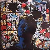David Bowie - Tonight - EMI America - 1C 064 24 0227 1, EMI America - 064 24 0227 1, EMI America - 24 0227 1, EMI America - 1C 064-24 0227 1