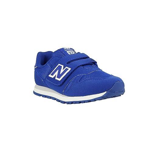 new balance zapatillas casual
