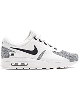 official photos 031f6 414bb Nike Chaussures Air Max Zero Se (GS)