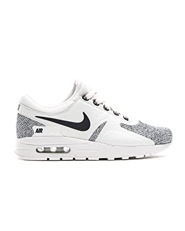 Nike Men's Air Max Zero SE Running Shoe: Amazon.it: Sport e