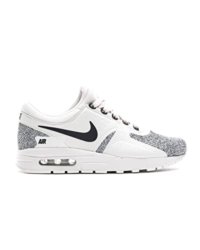 f7de699d412c Nike Air Max Zero Se GS Running Trainers 917864 Sneakers Shoes (uk 3.5 us 4Y