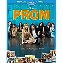 Prom (Blu-ray + DVD)