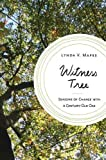 img - for Witness Tree: Seasons of Change with a Century-Old Oak [4/11/2017] Lynda V. Mapes book / textbook / text book