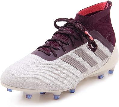 adidas chaussures de football femme
