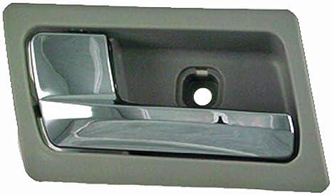 Ford Driver Side Dorman 90826 Interior Door Handle