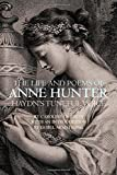img - for The Life and Poems of Anne Hunter: Haydn's Tuneful Voice (Liverpool University Press - Liverpool English Texts & Studies) book / textbook / text book