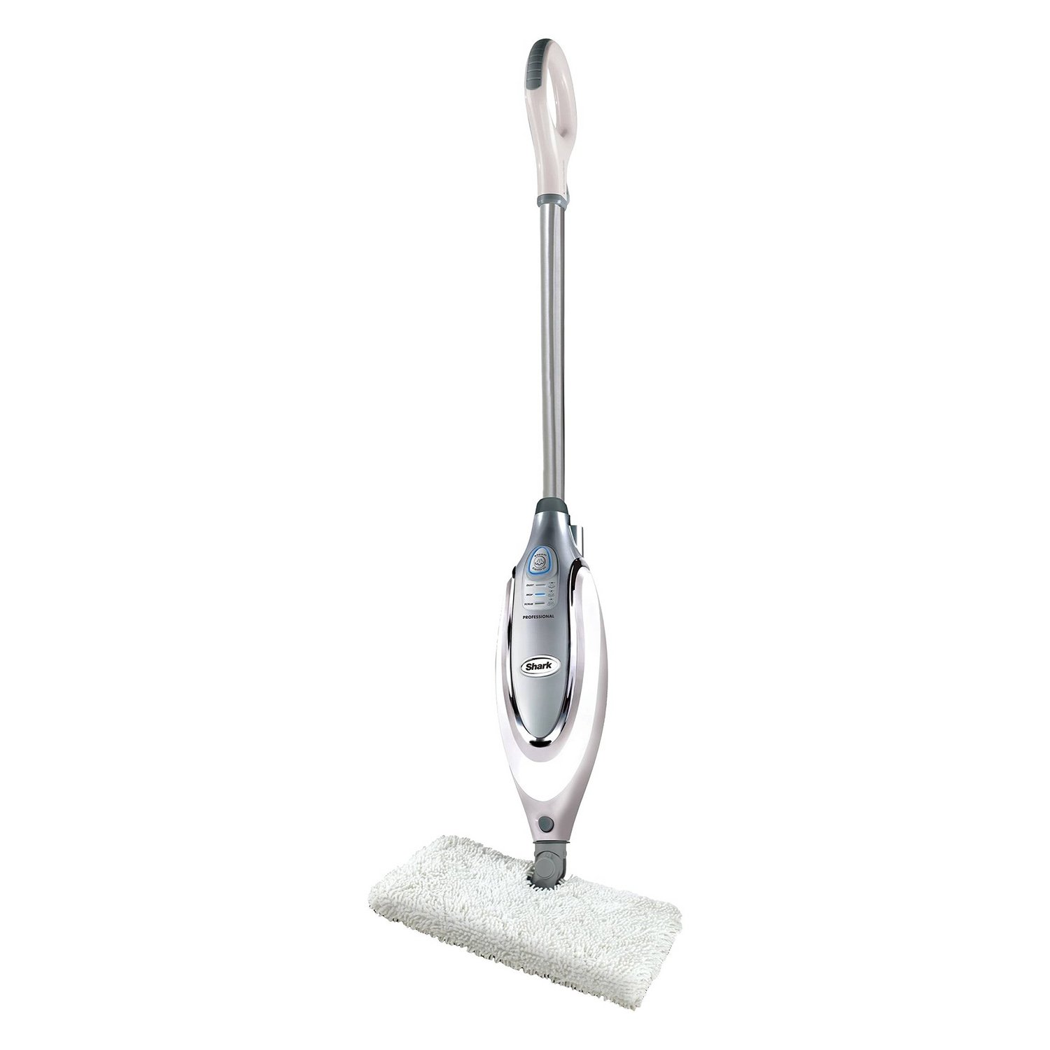 SharkNinja Steam Electric Mop