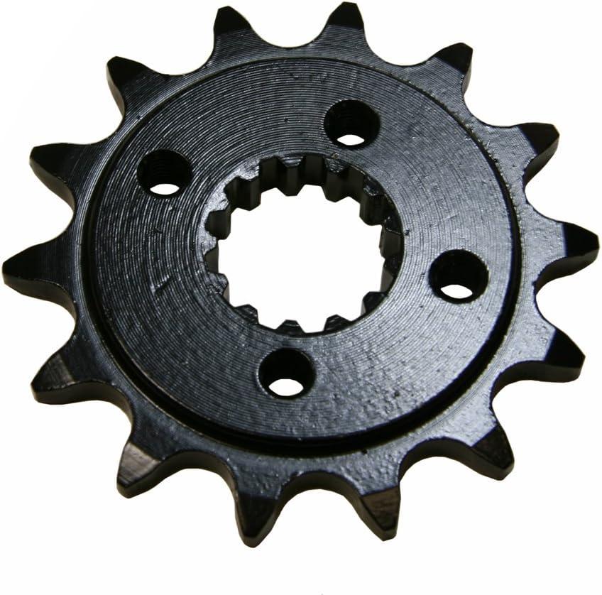 Factory Spec FS-1657 Sprocket