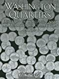 Washington Quarters 2009: District of Columbia and U.s. Territories Collection