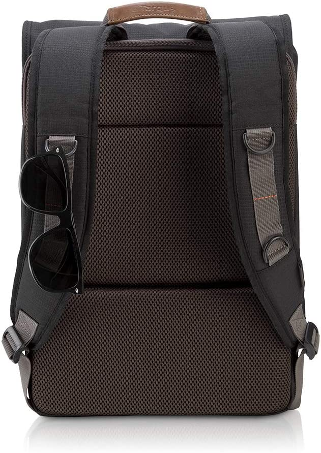 Lenovo Sac /à Dos Urban pour Ordinateur Portable 15,6 B810 15.6 Bleu