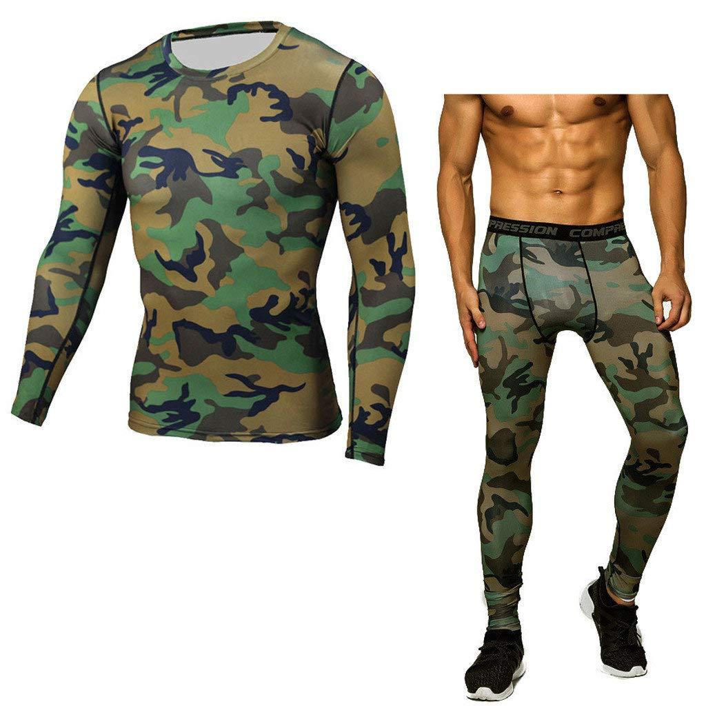 tama/ño XXL Toalla de Fitness con Bolsillos con Cremallera 100 x 50 cm Alphachoice para Hombre y Mujer