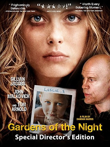 Gardens of the Night - Special Director's Edition