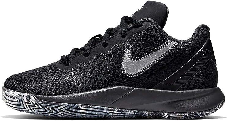Nike Kyrie Flytrap II Boys Shoes | Sneakers