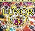 Luxor 3 - PC
