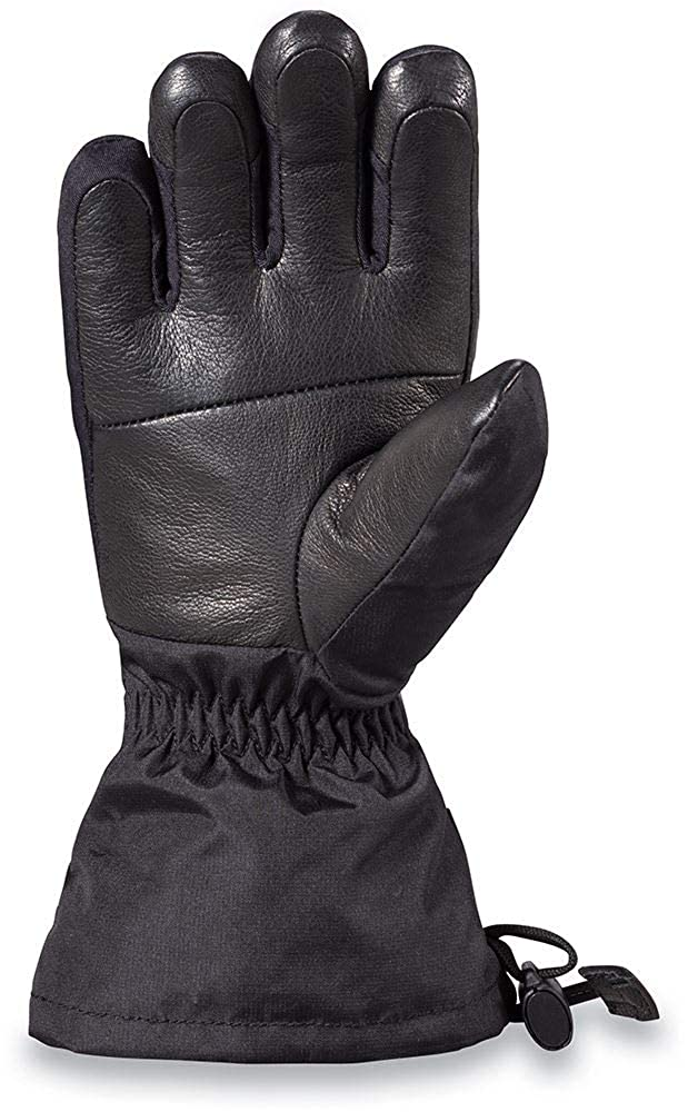 Youth Rover Gloves Dakine