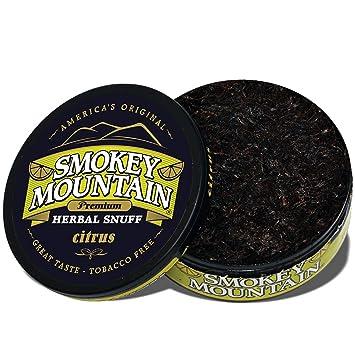 smokey snuff coupons