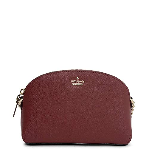 574c934f2c Kate Spade New York Women s Cameron Street Hilli Sienna One Size ...