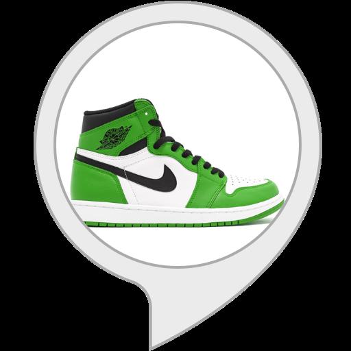 sneaker-release-dates