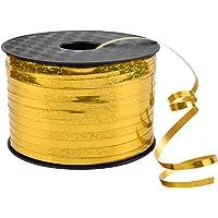 decoraci/ón de florister/ía y Navidad verde Bestechno 23 m x 3 rollos 10 mm envolver regalos para manualidades Cinta de sat/én verde de 15 mm 6 mm cinta de sat/én verde