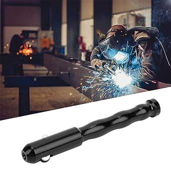 Welding Tig Pen Finger Feeder Rod Holder Pencil Filler Metal For 1.0-3.2mm Wire