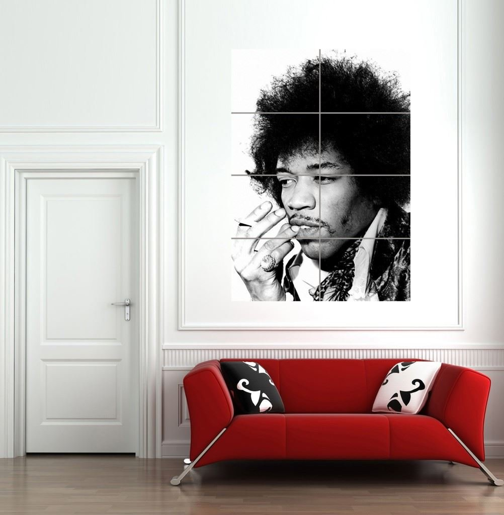100 amazon wall murals articles with wall murals amazon ca
