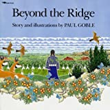 img - for Beyond the Ridge book / textbook / text book